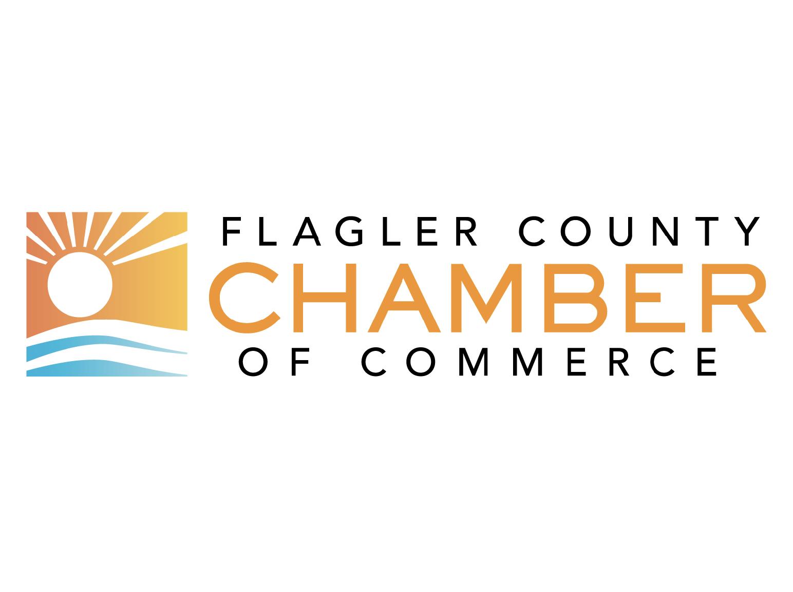 Home 2 -Flagler chamber