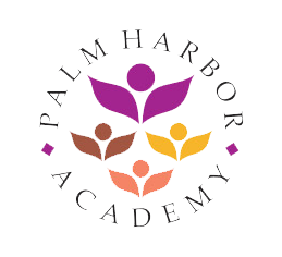 Home 2 – Palm Harbor