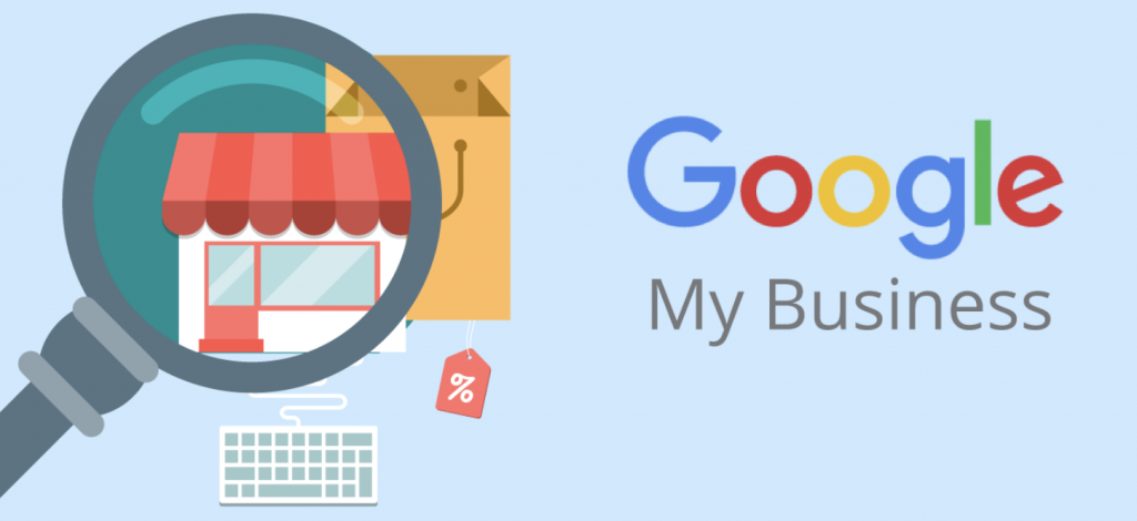 Set up your business on Google My Business with Pineiro Marketing Group, Inc.